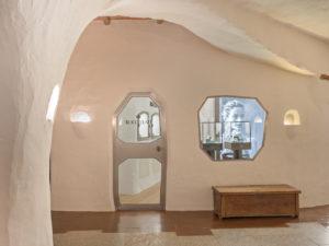Fotografo Ville Case Hotel Ristoranti Imbarcazioni Yacht Olbia Sardegna