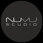 logo-nuvu